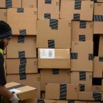 how to decrease the shipping cost for an online store