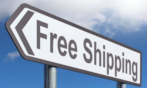 How can I save money on shipping?