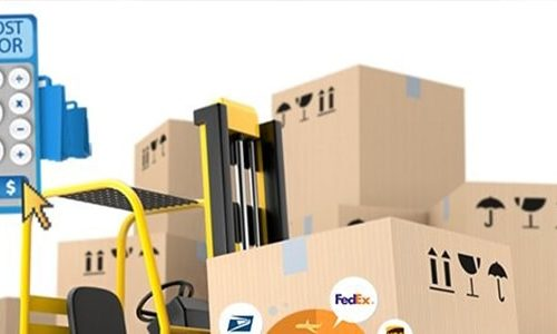 Why local shipping companies are the best?
