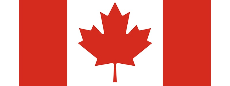 Canada Import rules and regulation