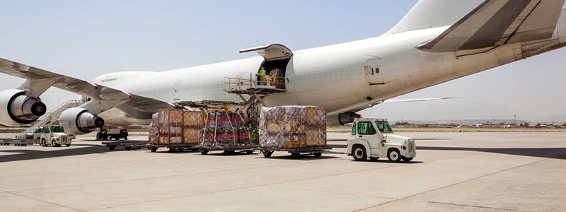 IATA addresses vaccine transportation challenges with new guidance