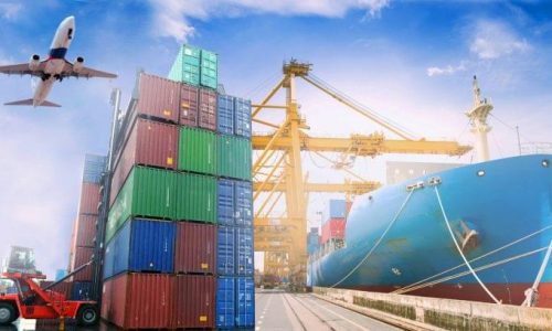 Dry Bulk Market Expected to Rebound During 2021