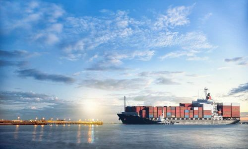 UNCTAD: 'Recovery fraught with uncertainty