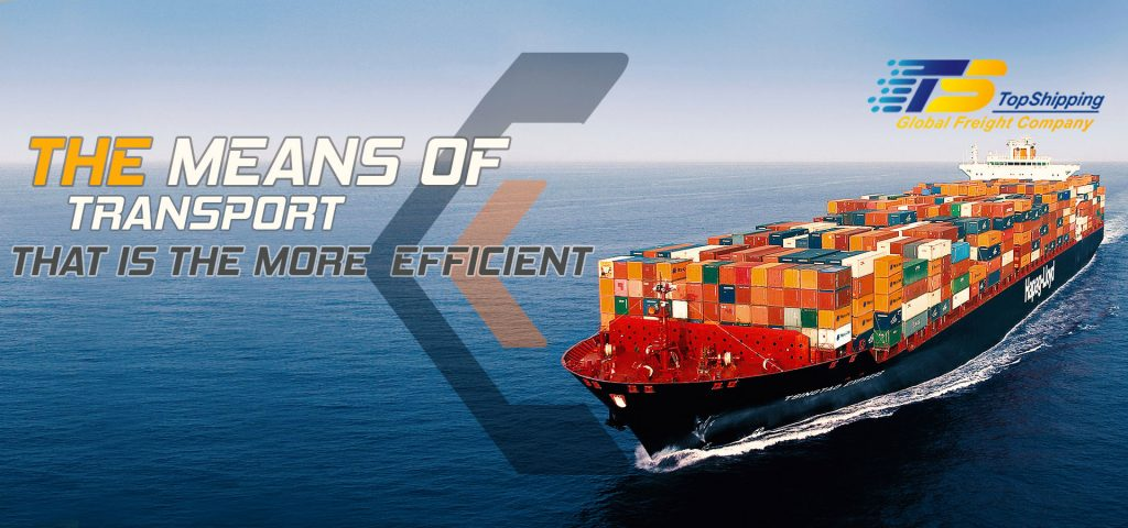 sea-freight-shipping